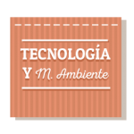 IconosEtiquetas-04